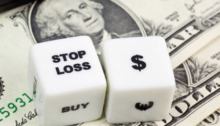 stop-loss-forex