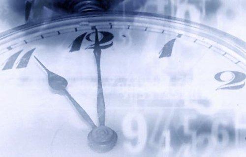 orario forex