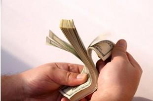 consigli su quanto investire nel forex