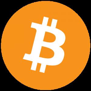 bitcoin simbolo