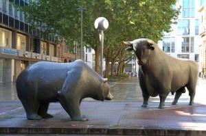 toro-orso-mercati-sentimenti