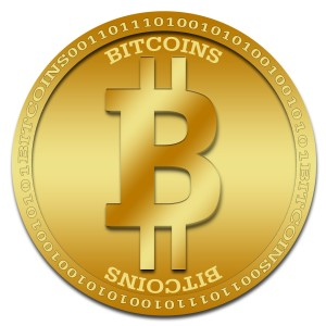 Bitcoin, come acquistarli