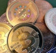 bitcoin forex