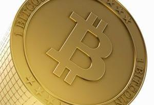 Le tasse sui bitcoin