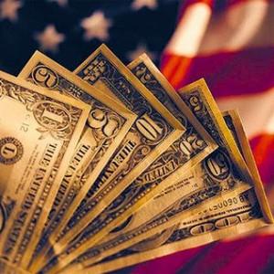 economia e forex