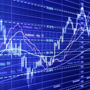 Forex, l'importanza dei tassi overnight