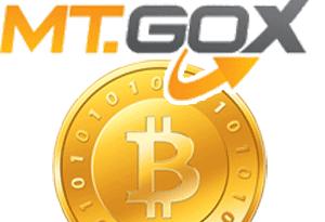 Lo scandalo Mt Gox e i bitcoin