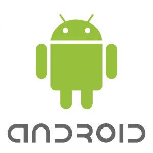 Android e forex: le migliori piattaforme
