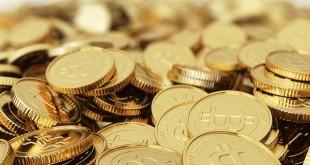 bitcoin rischio