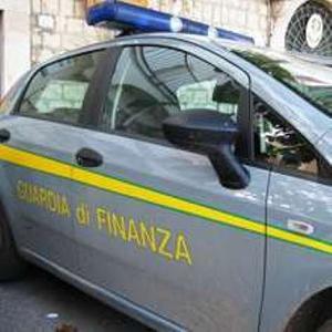 Evasione fiscale, legami con il Forex