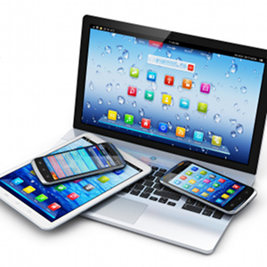 piattaforme android per il Forex