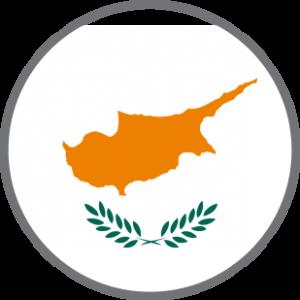 cipro paradiso