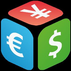 Portafogli in valute estere