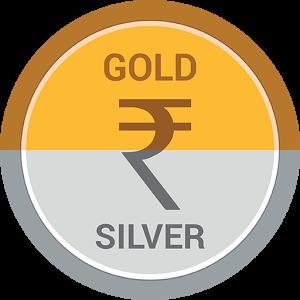 Future su oro e argento, le opportunità