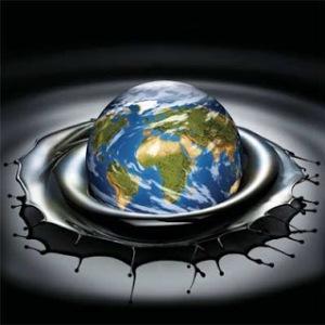 Forex, vs petrolio, dove investire?