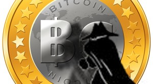 Bitcoin moneta illegale?