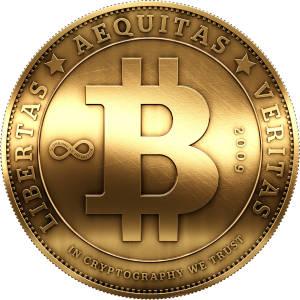 Tasse sui bitcoin