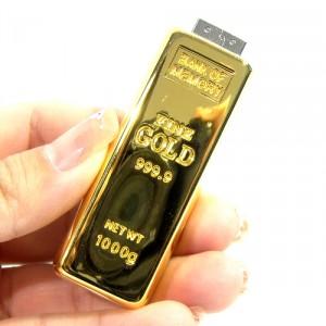 Oro, dove comprarlo