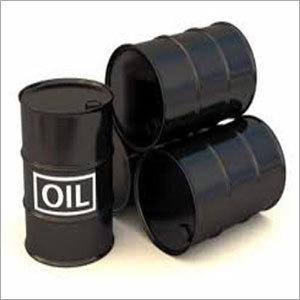 Petrolio, prezzo... Cosa lo muove?