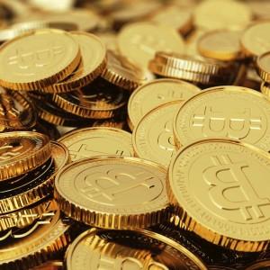 bitcoin berlusconi