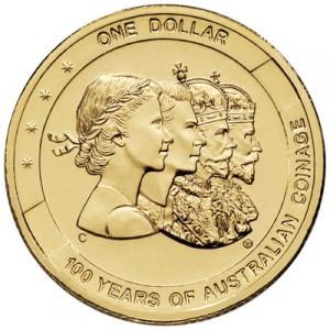 Dollaro australiano, le date da seguire
